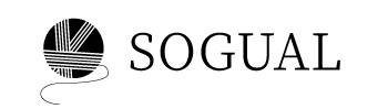 SOGUAL